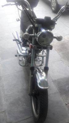Suzuki Ano 2008 Modelo 2009