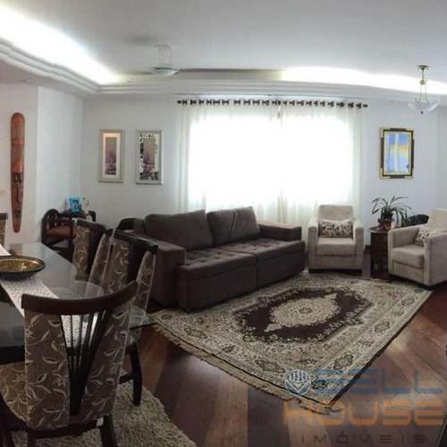 Imagem 1 de 15 de Apartamento - Santa Paula - Ref: 24873 - V-24873