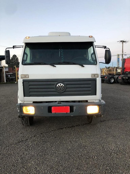 Vw 16-220 1996