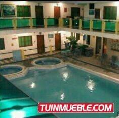 Hoteles Y Resorts En Venta Acuario En El Playon 04125078139