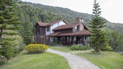 Villa Jamaca De Dios Alquiler
