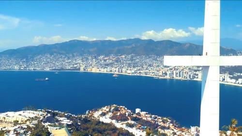 Local / Terreno En Venta En Las Brisas Acapulco