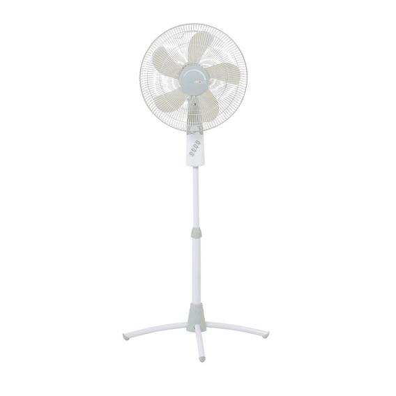 Ventilador Pedestal 16 V16p6 Airolite