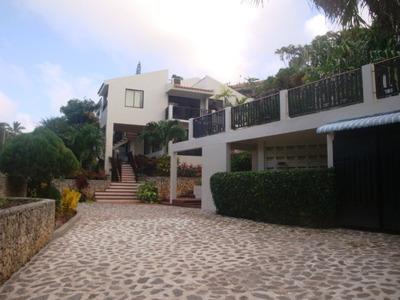Villa Bagatella