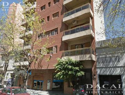 Cochera En Alquiler En La Plata Calle 11 E/ 43 Y 44 Dacal Bienes Raices