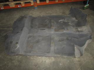 Carpet G4 4 Portas