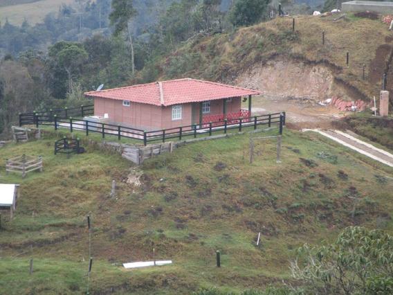 San Cayetano, Finca Ganadera En Venta