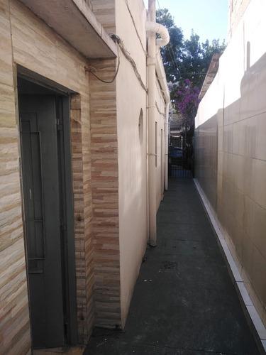 Excelente Vivienda En Barrio Brazo Oriental