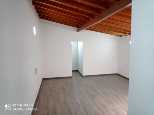 Se Arrienda Oficina En Medellin, Poblado