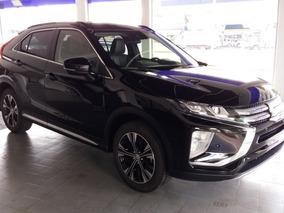 Mitsubishi New Eclipse Cross Entrega Inmediata