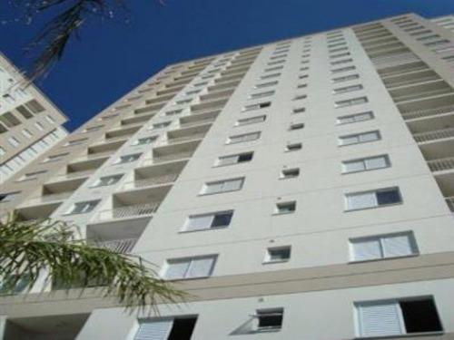 Imagem 1 de 19 de Apartamento Para Venda Em Presidente Altino - Ap01523 - 69545247