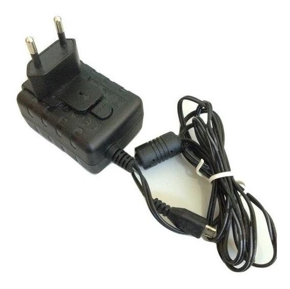 Carregador Fonte Asian Power Para Tablet Wa10j05r