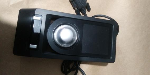 Controle Edifier S760d