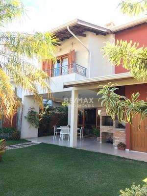 Casa A Venda - Ca6364