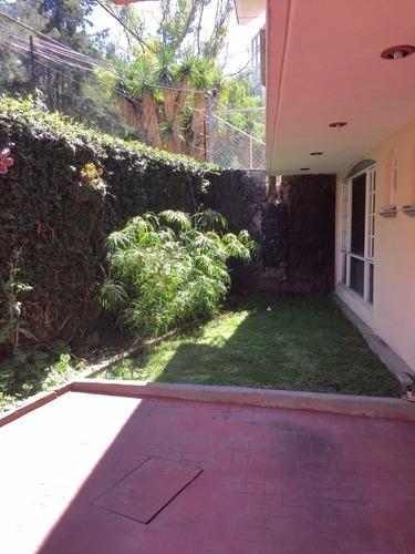 Casa En Hacienda De Echegaray