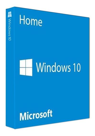 Windows10 Completo