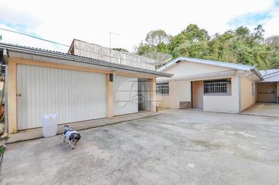 Casa - Residencial - 135452