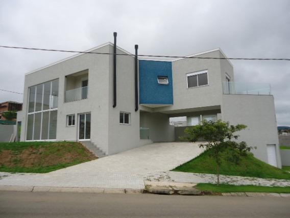 Casa Duplex Cond. Portal Horizonte / Ca-230
