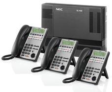 Centrales Telefonicas Nitsuko-nec-ventas-repuestos-reparacio