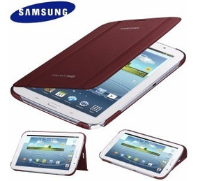 Capa Book Cover Galaxy Note 8.0 Original Samsung - N5100/10