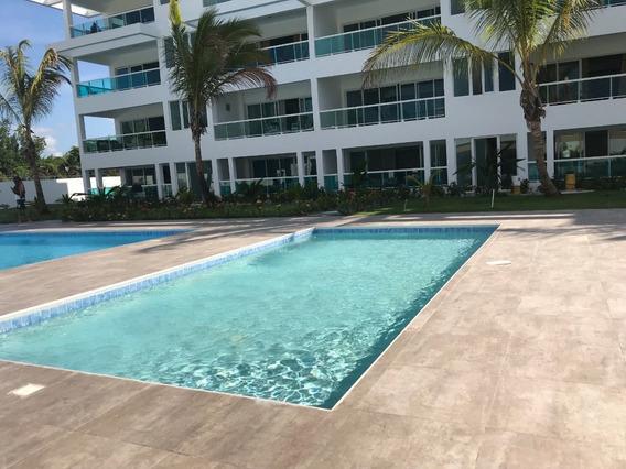 Apartamentos En Punta Cana - El Retiro Iii