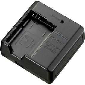 Carregador Nikon Mh 67p