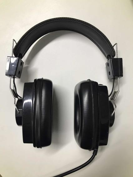 Headphone Stereo Dam (antigo)