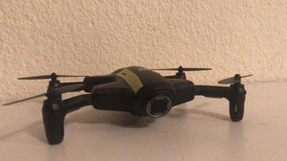 Dron Udirc U29