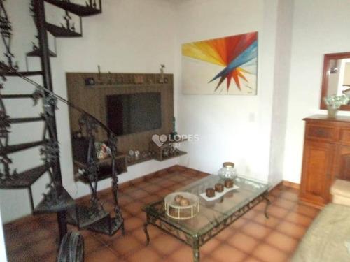 Imagem 1 de 28 de Casa Com 3 Quartos 190 M² Por R$ 800.000 - Rio Do Ouro - Niterói/rj - Ca16381