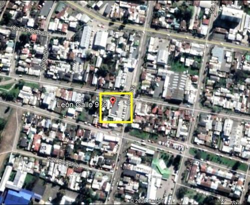 Imagen 1 de 2 de Sitio En Venta En Temuco