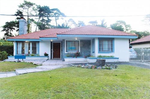 Casa Jadel - Pinares- Ref: 8752