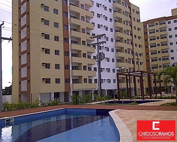 Apartamento - Ap07941 - 4359057