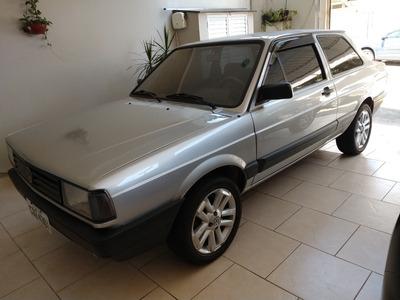 Volkswagen Voyage Cl 1.6 Ap Gasolina