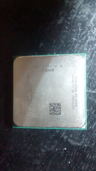 Processador Amd Athlon 2 X2 240 2.8ghz Am3 Adx2400ck23gq