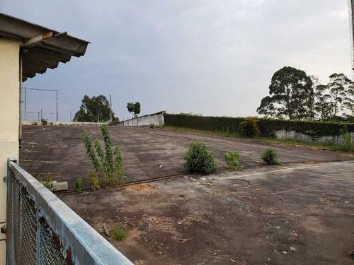 Imagem 1 de 2 de Terreno Assunção