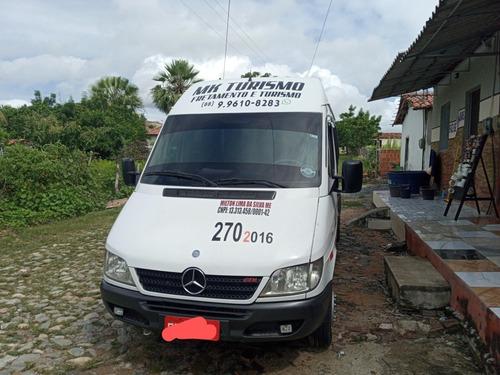 Imagem 1 de 11 de Mercedes