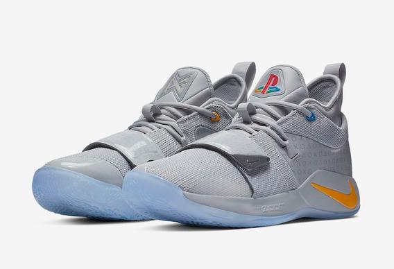 Zapatilla Nike Playstation Tenis Nike para Hombre en