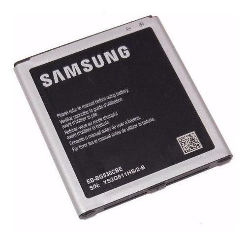 Batería J2 Prime 100 % Original Real, 3 Meses De Garantía,