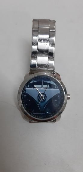 Relógio Kombi Corujinha