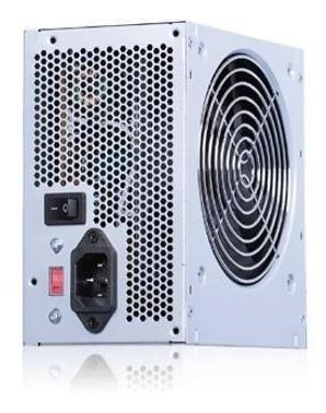 Fonte Atx 500w Gpb-500s C/cabo C3 Tech