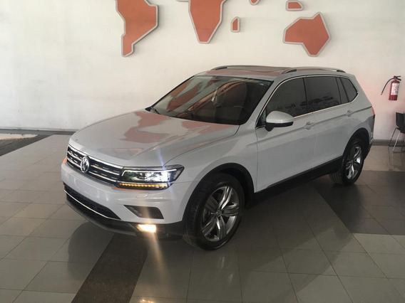 Tiguan Highline 2.0 I-2289