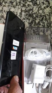 Celular Samsung J6+ Liberado Color Negro