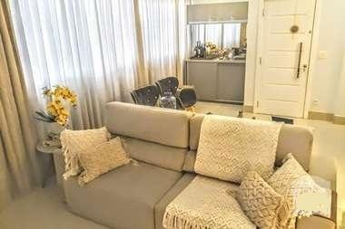 Apartamento Com 4 Quartos Para Comprar No Prado Em Belo Horizonte/mg - 3503