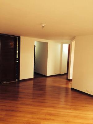 Vendo Apartamento Chico Remate Ganga