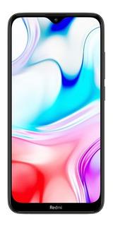 Smartphone Xiaomi Redmi 8 64gb Mem 4gb Ram 4g Dual Chip