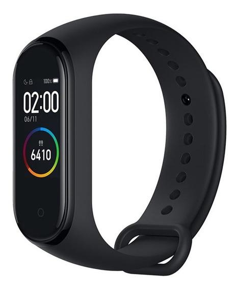 Relógio Xiaomi Mi Band 4 100% Original Lançamento