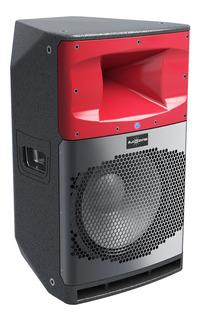 Audiocenter Sa312 Bafle Activo 12 Dsp