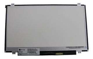 Pantalla 14.0 Led Slim Dell Inspiron 14z 5423 B140xtn02.3