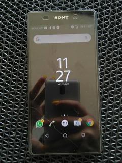 Sony Xperia Z2 (solo Para Movilnet)