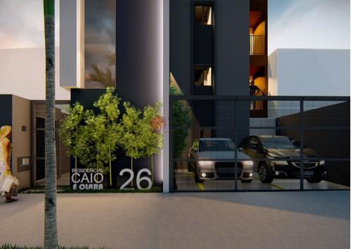 Apartamento Lançamento Vila Formosa - Ta8153
